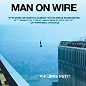 Man on Wire | [Philippe Petit]