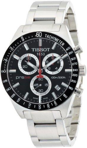 tissot-mens-prs-516-silver-black-chronograph-bracelet-watch-t0444172105100