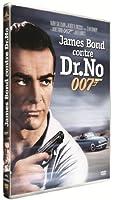 James Bond contre Dr No [Édition Simple]