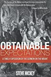 Obtainable Expectations: A Timely Exposition of the Sermon on the Mount