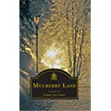 Mulberry Lane