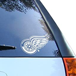 Detroit Red Wings 8\