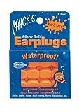 Silicone Kids Ear Plugs