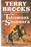 The Talismans of Shannara (Heritage of Shannara) (0099262312) by TERRY BROOKS