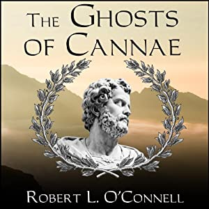 The Ghosts of Cannae Audiobook