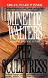 The Sculptress (0312953615) by Minette Walters