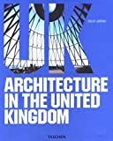 UK:architecture in the United Kingdom