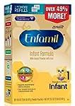 Enfamil Infant Formula Milk-Based wit...