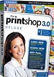 Encore Software The Print Shop 3.0 Deluxe DSA