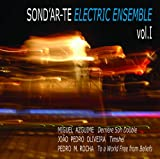 Classical Music : Sond'Ar-te Electric Ensemble Vol. I