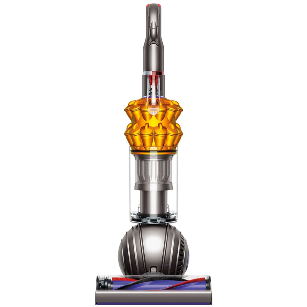 Dyson Dc50 Ball Compact Upright Vacuum Certified Refurbished