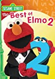 Movie - Sesame Street: The Best of Elmo 2