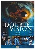 echange, troc Double Vision [Import anglais]