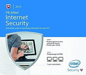 http://ecx.images-amazon.com/images/I/51IAwQZ4otL._SX300_.jpg