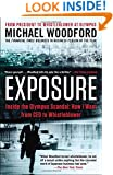 Exposure: Inside the Olympus Scandal: How I Went from CEO to Whistleblower