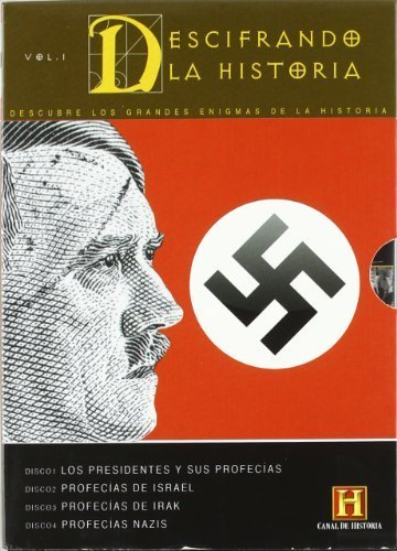 decoding-the-past-collection-vol-1-4-dvd-box-set-presidential-prophecies-prophecies-of-israel-prophe