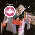 1989-1996 Ciao! Best Of Lush