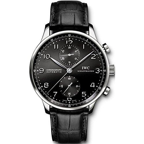 iwc-iw371447-orologio-da-polso-da-uomo