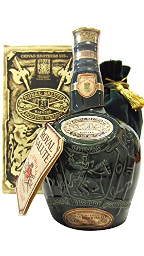 chivas-regal-royal-salute-emerald-flagon-old-bottling-21-year-old-whisky