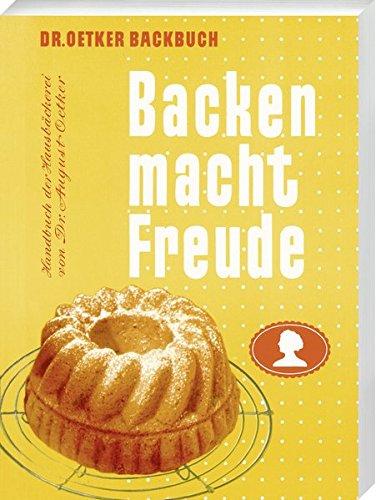 backen-macht-freude-reprint-1952