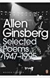 Selected Poems (0141184760) by Allen Ginsberg