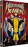 echange, troc Wolverine et les X-Men - Volume 02