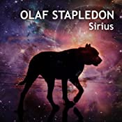 Sirius | [Olaf Stapledon]