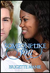 Someone Like You (Five Brothers Book 3)