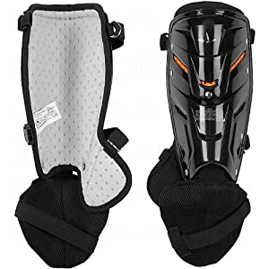 Buy All Star System 7 Professional Ankle Guard Right Foot by All-Star