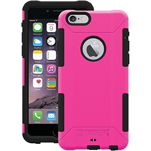 trident-case-47-inch-aegis-design-series-for-apple-iphone-6-6s-retail-packaging-pink