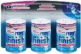 Finish QuanTumatic Refills (Pack of 3)