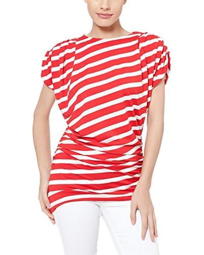 The Jersey Dress Company Blusa 3340