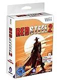 echange, troc Red Steel 2 Wii AK BUDGET + Motion Pl us