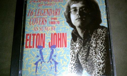 Elton John - Young Gifted & Black Lyrics - Zortam Music