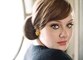 Image of Adele