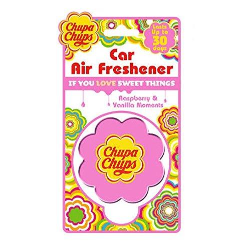 chupa-chups-car-air-freshner-raspberry-and-vanilla-scent-sweet-moments-car-air-fresh-chu1007