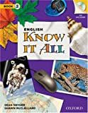 English Know It All 3 Student Book