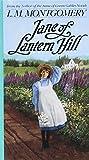 Jane Of Lantern Hill