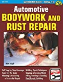 Automotive Bodywork & Rust Repair - 1932494979