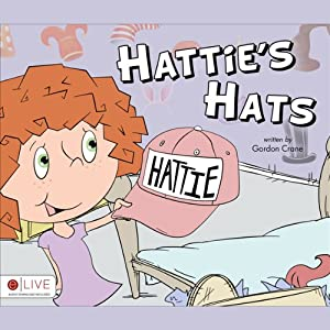 Hattie's Hats | [Gordon Crane]