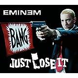 Lose Yourself (Soundtrack Version) [Explicit]
