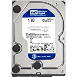 Western Digital Caviar Blue 1TB SATAIII 6Gb/s 32MB Cache 3.5 Inch Internal Hard Drive – OEM