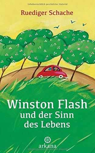 winston-flash-und-der-sinn-des-lebens