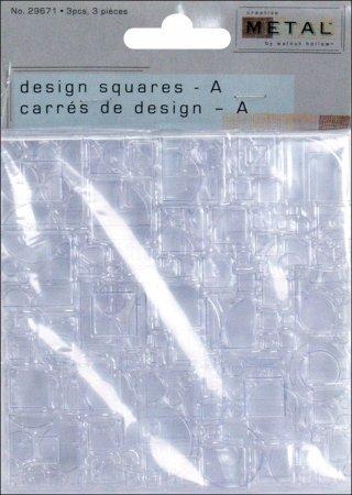 Design Squares 4