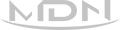 Buy Samsung 840 EVO 250GB 2.5 SATA for $133.29