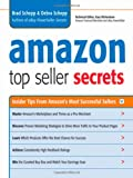 Brad Schepp Amazon Top Seller Secrets: Inside Tips From Amazon's Most Successful Sellers