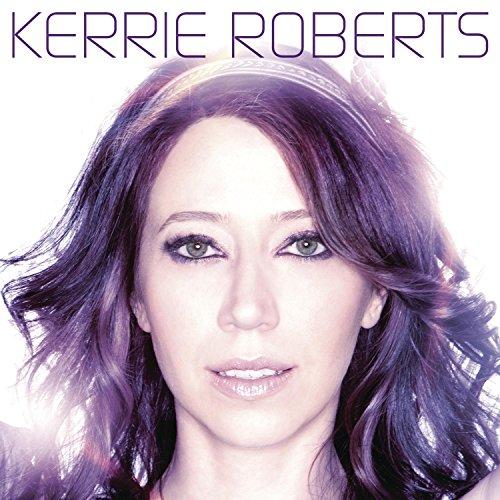 Kerrie Roberts - No Matter What Lyrics - Zortam Music