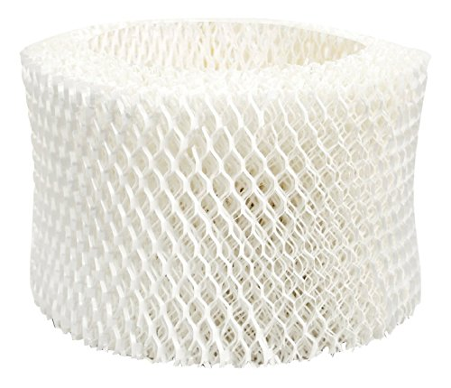 HC-888N Honeywell Humidifier Wick Filter HF (Honeywell Filter 890 compare prices)
