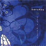 God's Garden By Odrareg (2006-07-28)