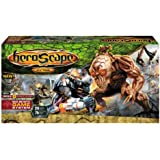 Heroscape Swarm of the Marro Game Set